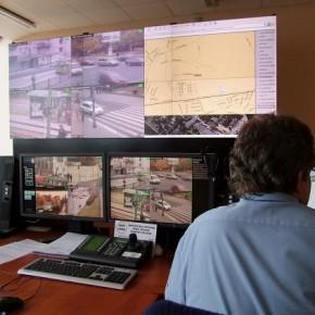 bezpieczeństwo dla miasta Chorzowa