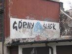 grafitti na cwajce