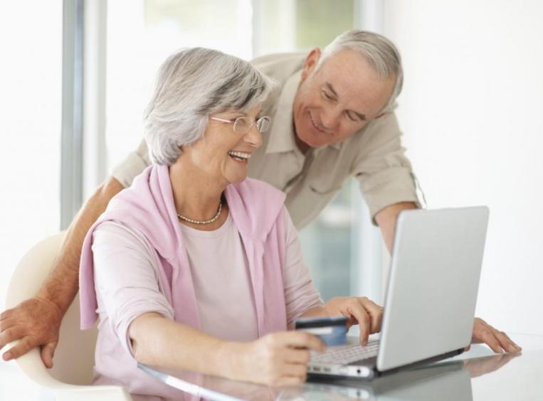 ASOS 2018 Seniorzy – Wiedza i Doświadczenie