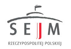 GrzegorzDługi
